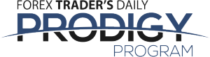 Prodigy Program